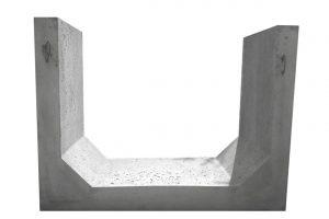 "Koryto betonowe ""Caprin"""