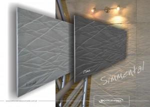 Beton Architektoniczny Arch-Bet Simmental