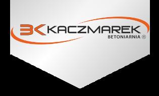 Betoniarnia Kaczmarek