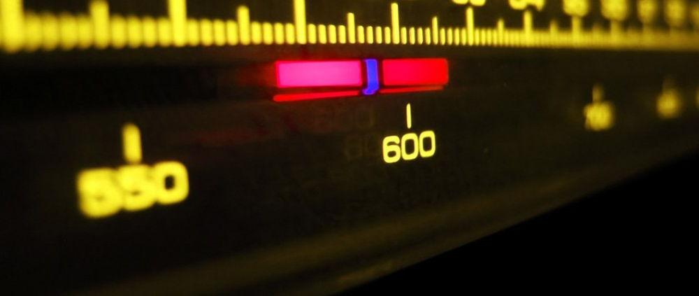 miniatura-radio-reklama