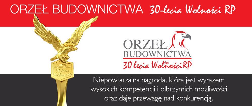 orzel-polskiego-budownictwa