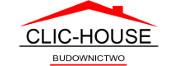 partner-clickhouse-logo
