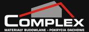 partner-complex-lysomice-logo