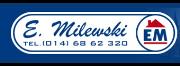 partner-emil-milewski-logo