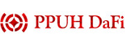 partner-ppuh-dafi