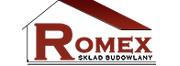 partner-romex-sklad-budowlany-logo