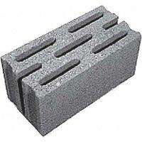 Pustaki betonowe cena