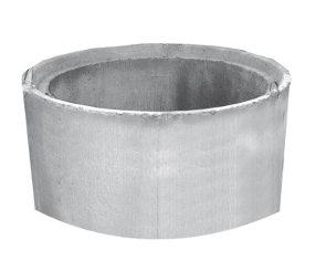 Studnia betonowa